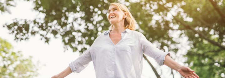 The Bioidentical Hormone Package