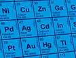 What Are Heavy Metals