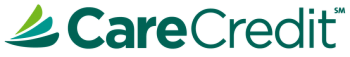 CareCredit Logo1