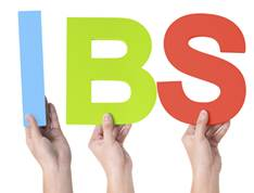 what-is-ibs-causes
