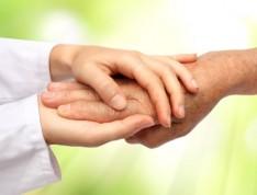 Alternative Cancer Treatments   Lifeworks Wellness Center