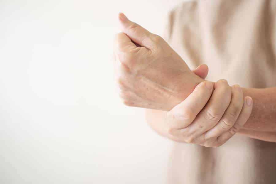 Arthritis 234x178