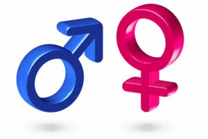 Hormone Imbalance affects both men and women