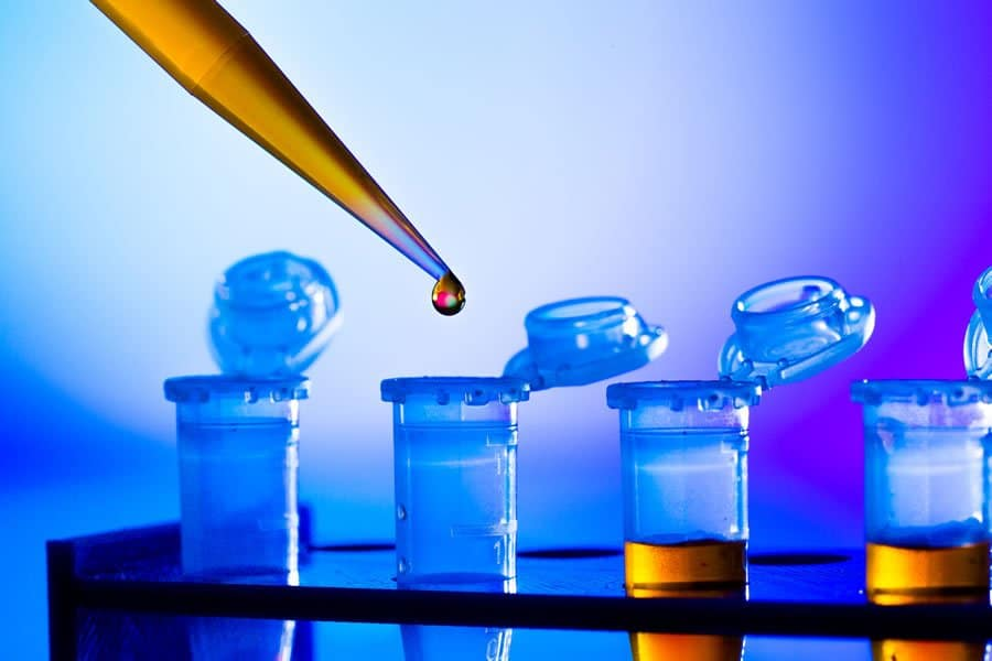 Lab tests we offer at our clinic: Detailed Health Screen, Chronic Fatigue Immune Profile, Digestive Integrity Analysis