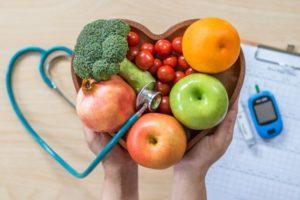 We restore general health naturally