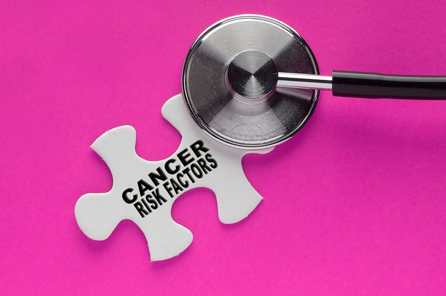 Breat cancer risks and myths. We offer natural breast cancer treatment