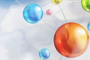 Ozone therapy is prescribed by LifeWorks doctors for various conditions