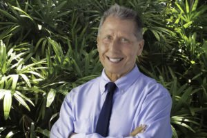 Dr. Minkoff - a doctor with tremenduous experience in treating various diseases