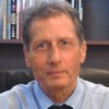 Dr. Minkoff