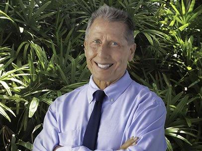 More about Dr. David Minkoff, M.D.