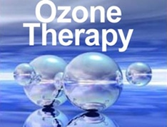 Ozone Therapy makes you feel better, gives you more energy & decreases anxiety.