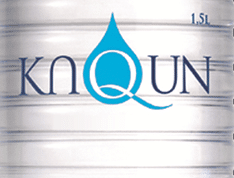 Kaqun water reduces mental and physical tiredness, since it replenishes oxygen to the cellular environment within a short period of time.
