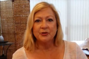 Our patient recovered from Lyme disease thanks to Ozone therapy she received at LifeWorks