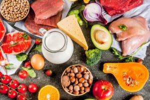The link between leaky gut and food allergies