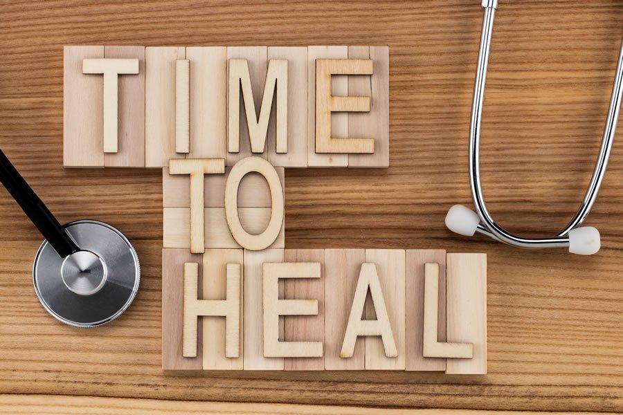 Alternative Medicine & Chronic Fatigue Syndrome