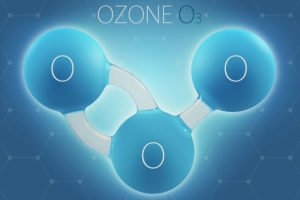 Ozone therapy works against a variety of diseases and as a natural detoxifier, antiviral, antibiotic, antifungal & antiparasitic