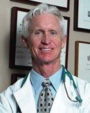 Dr. Shallenberger