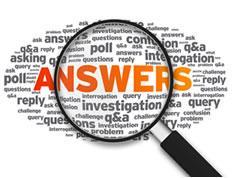 Lyme Disease Answers