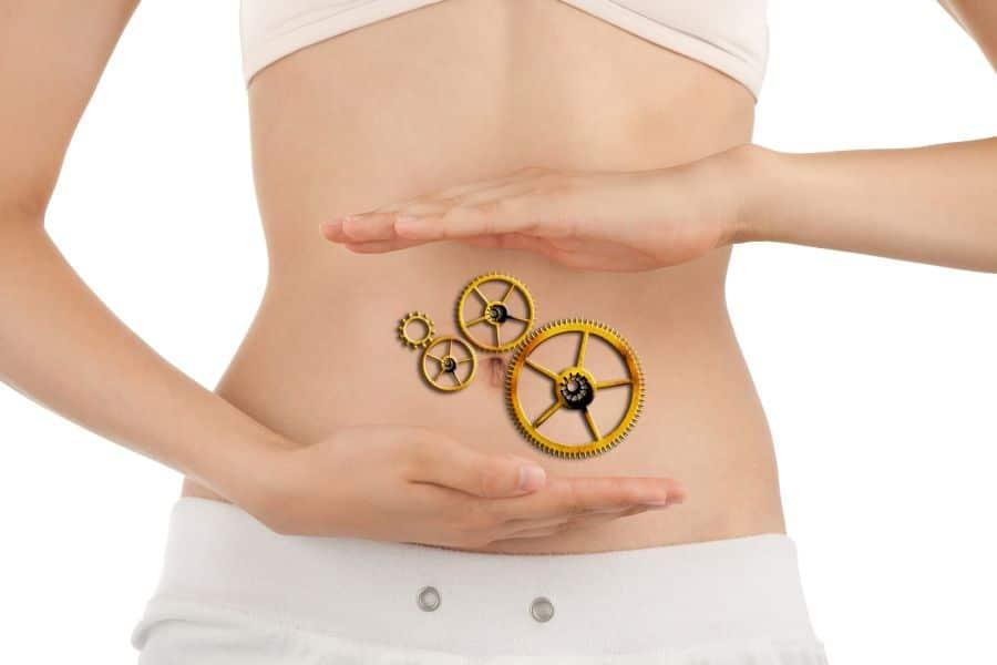 endometriosis an autoimmune disease