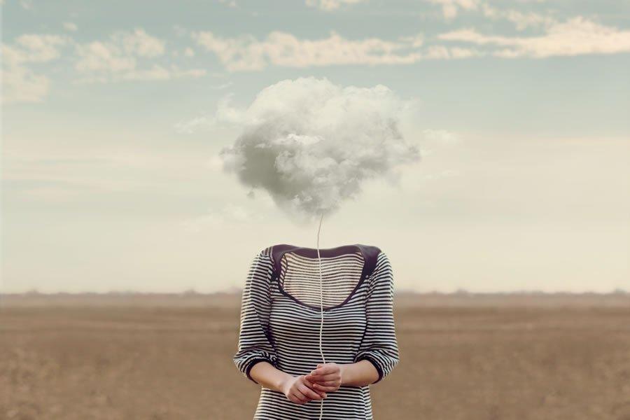 Hocatt can succesfully treat brain fog. We offer Dramatic Health Improvements with Hocatt