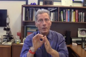 Dr. Minkoff Discusses Role of Leaky Gut in Autoimmune Disease and offers efficient therapies