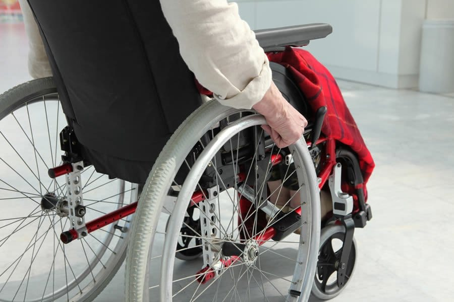 Multiple Sclerosis – An Auto Immune Disease that can be treated naturally