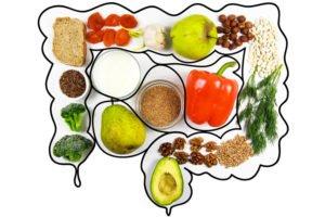 Digestion Improvement with MAS MAT