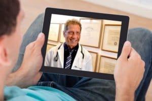 Dr. Minkoff talks about cancer prevention