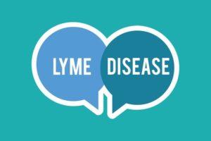 Dr Minkoff discusses Lyme