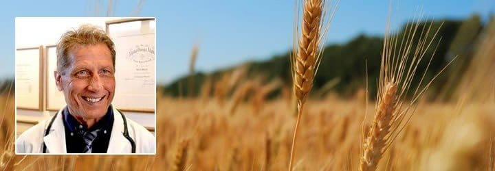 wheat field. We recommend amazing therapies that will help you heal