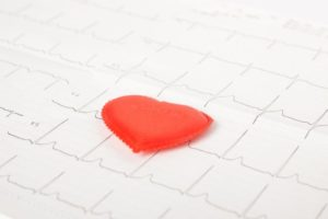 Heart Health can be preserved naturally at LifeWorks