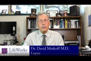 Dr. Minkoff Discusses Lupus in this video.