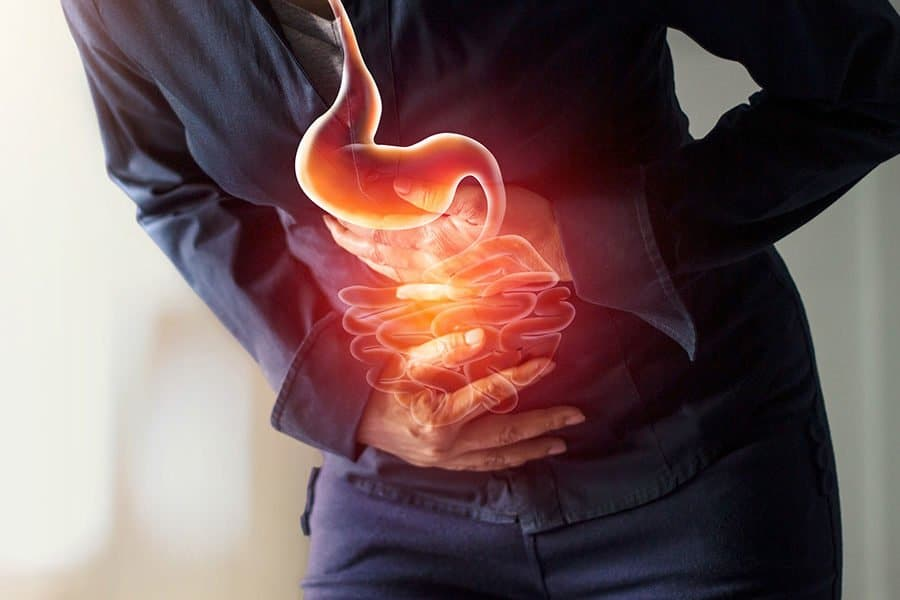You can find the best gastrointestinal treatment doctor at LifeWorks Wellness Center