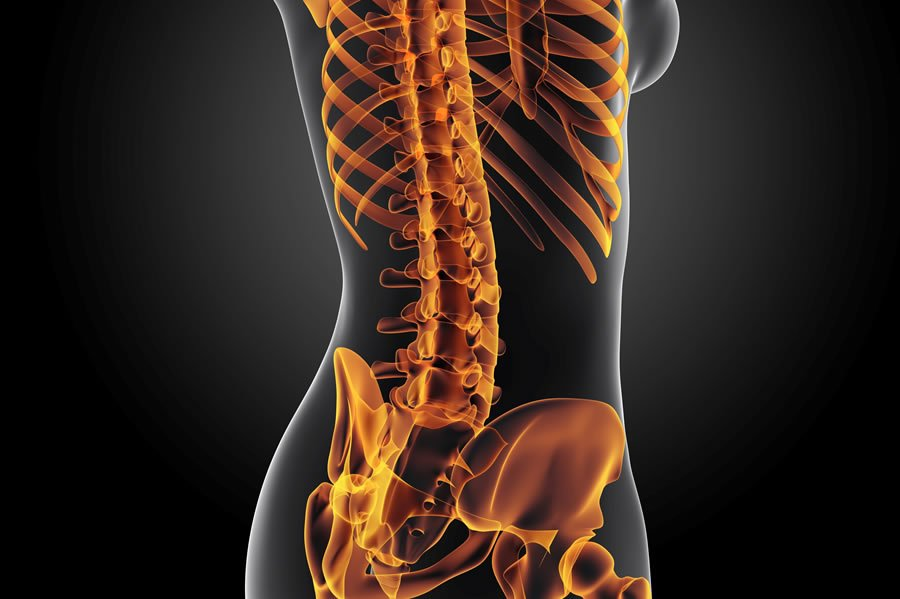Back Pain Treatment With Prolozone Amp Ozone Therapy
