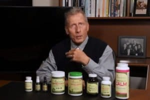 Dr Minkoff offers supplement recommendations for heart health