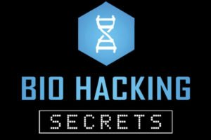 Biohacking secrets: Heavy Metals & Oral Toxins Linked to Heart Disease & Cancer