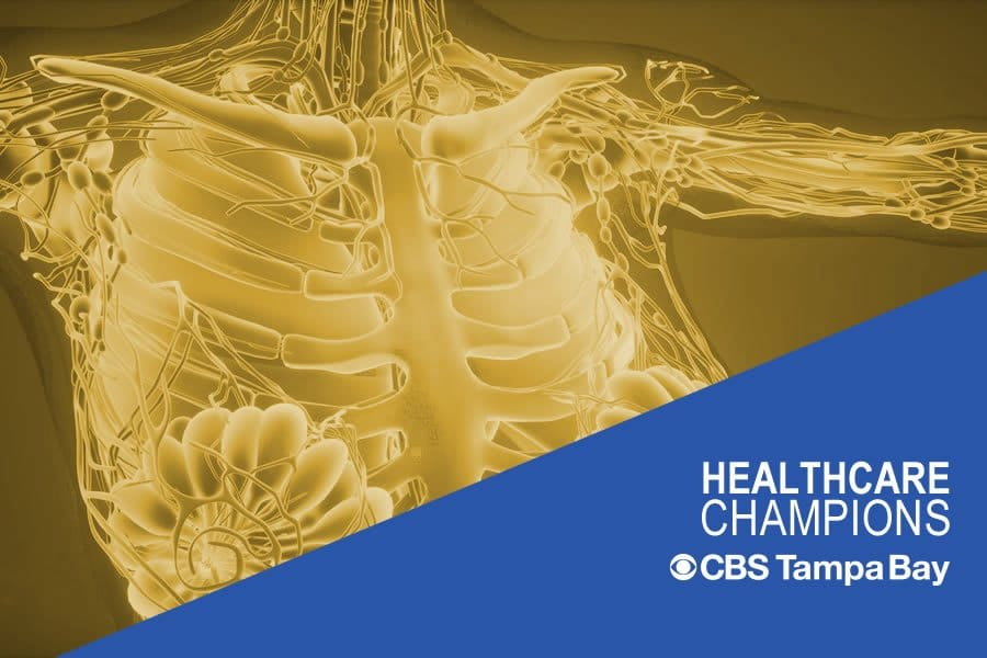 watch alternative cancer therapies on healthcare champions