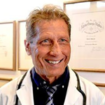 Dr. Minkoff Reviewed