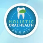 Dr Minkoff participated in the Oral Health Summit