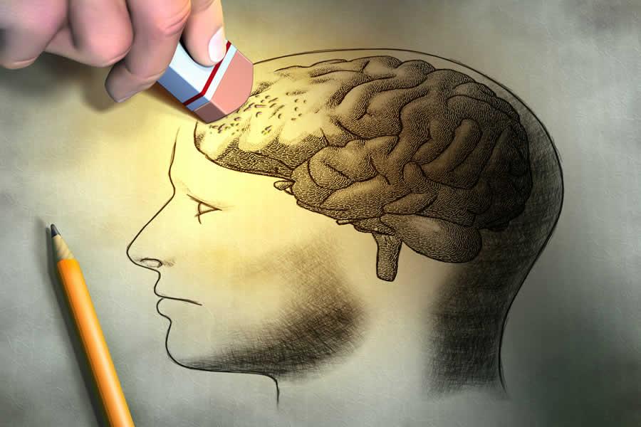 Alternative Treatment for Subjective Cognitive Decline (SCD)