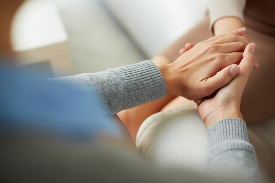 Holistically Treating Prostate Cancer
