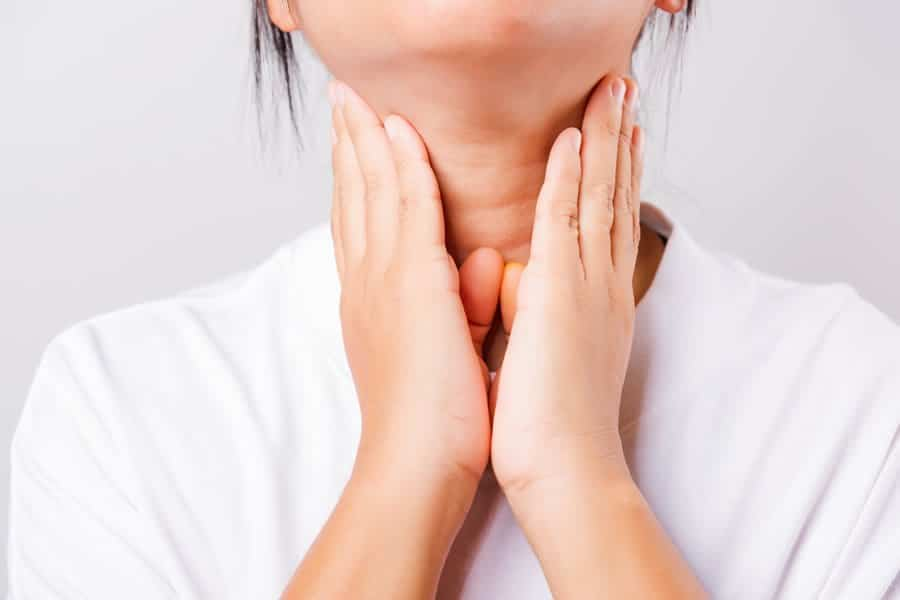 Autoimmune Thyroiditis, also known as Hashimoto's Thyroiditis is more common than you realize.