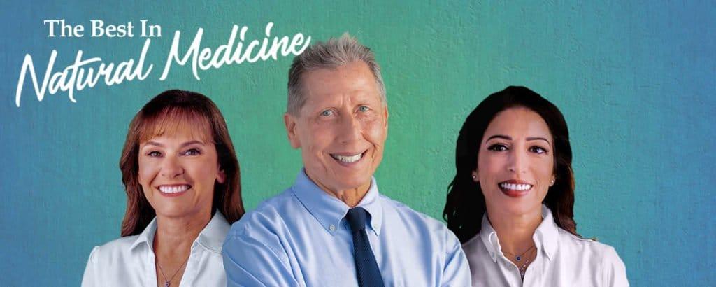 Lifeworks Wellness Center Doctors