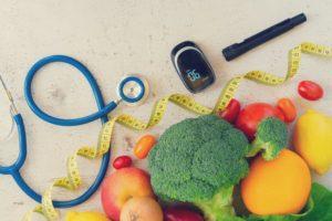 Diabetes Testimonial - No more insulin!
