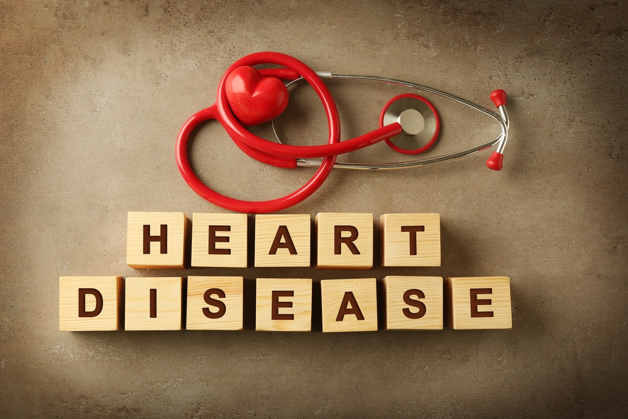 How Detoxification Improves Cardiovascular Health