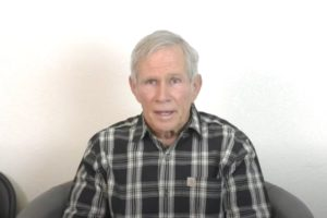 Bruce discusses his chronic fatigue and Parkinson's treatment success.