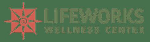 LifeWorks Wellness Center