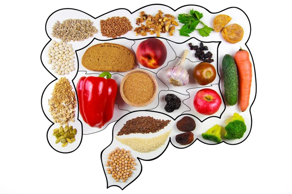 Allergy elimination treatment helps you to discover the foods you are allergic to.