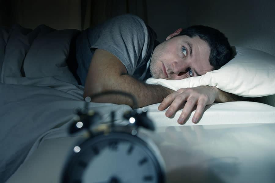 The Relationship Between Fatigue, Hormones & Neurotransmitters